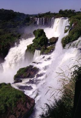 Argentina9