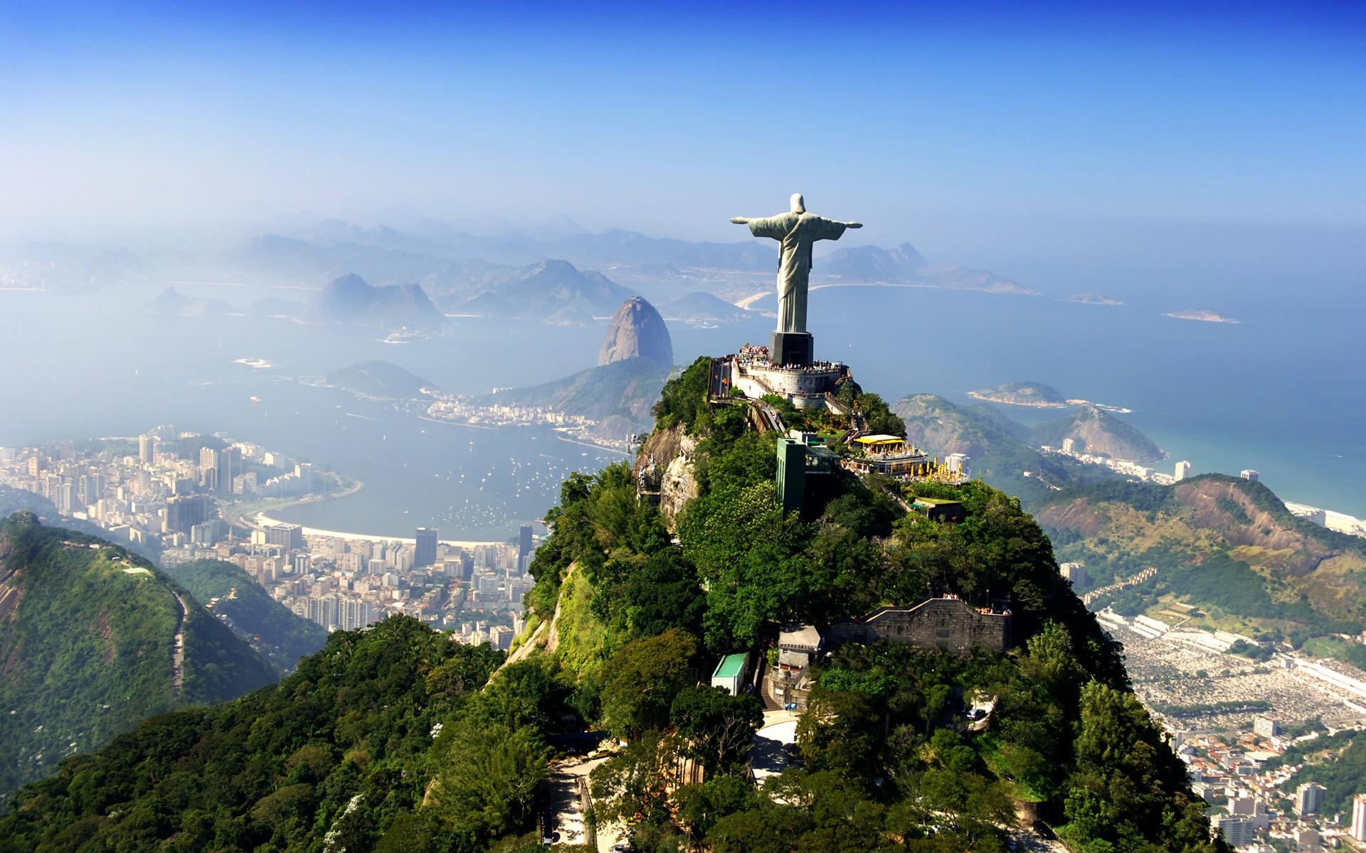 Best-Wonder-Of-Brazil-Christ-The-Redeemer