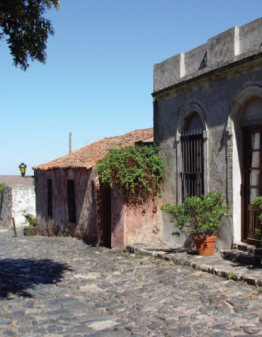 basic-uruguay